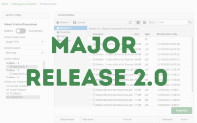 Qpercom 2.0 – Release Notes