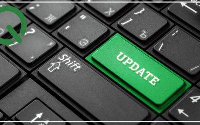 Qpercom 2.2 – Release Notes